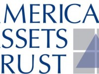 American Assets Trust (NYSE:AAT) Rating Increased to Hold at Zacks Investment Research