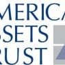 American Assets Trust  Set to Announce Quarterly Earnings on Tuesday