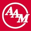 Equities Analysts Issue Forecasts for American Axle & Manufact. Holdings, Inc.'s Q4 2018 Earnings (AXL)
