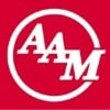 American Axle & Manufact. (NYSE:AXL) Announces  Earnings Results, Beats Estimates By $0.12 EPS