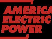Companhia Paranaense de Energia – COPEL (OTCMKTS:ELPVY) vs. American Electric Power (NASDAQ:AEP) Head to Head Contrast