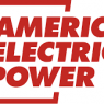 Bay Harbor Wealth Management LLC Sells 148 Shares of American Electric Power Company, Inc.