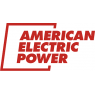 Analyzing Algonquin Power & Utilities  and American Electric Power
