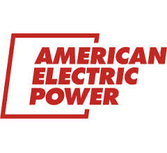 Image for Mizuho Lowers American Electric Power (NASDAQ:AEP) Price Target to $86.00