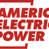 American Electric Power (NYSE:AEP) Releases Quarterly  Earnings Results, Beats Expectations By $0.03 EPS