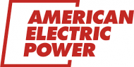 National Asset Management Inc. Boosts Stock Position in American Electric Power Company Inc