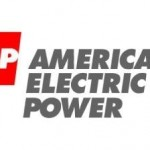 Ingalls & Snyder LLC Sells 750 Shares of American Electric Power Company Inc (NYSE:AEP)