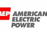 Research Analysts Offer Predictions for American Electric Power Company Inc's Q3 2019 Earnings (NYSE:AEP)