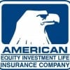 American Equity Investment Life Holding  Expected to Post Earnings of $0.83 Per Share