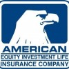 American Equity Investment Life Holding  Holdings Cut by Krueger & Catalano Capital Partners LLC