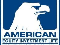 American Equity Investment Life (NYSE:AEL) PT Raised to $40.00