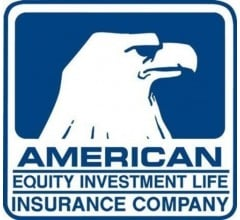 Image for Great West Life Assurance Co. Can Cuts Stock Position in American Equity Investment Life Holding (NYSE:AEL)