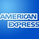Wealthsource Partners LLC Acquires New Holdings in American Express (NYSE:AXP)