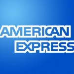 Mount Yale Investment Advisors LLC Makes New Investment in American Express (NYSE:AXP)