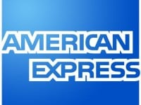 First Mercantile Trust Co. Has $2.28 Million Position in American Express (NYSE:AXP)