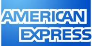 American Express  Holdings Raised by Venturi Wealth Management LLC