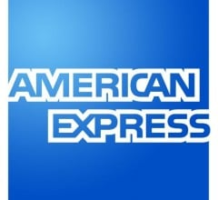 Image for Credit Suisse Group Boosts American Express (NYSE:AXP) Price Target to $150.00