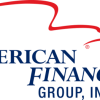 American Financial Group Inc  Shares Sold by Prudential Financial Inc.