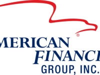 Putnam Investments LLC Has $5.82 Million Stock Position in American Financial Group Inc (NYSE:AFG)