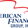 Insider Selling: American Financial Group Inc  CEO Sells $10,381,000.00 in Stock