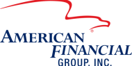 American Financial Group  Stock Rating Upgraded by Zacks Investment Research