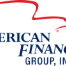 Dean Capital Investments Management LLC Buys 1,022 Shares of American Financial Group Inc