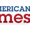 American Homes 4 Rent (AMH) Expected to Announce Quarterly Sales of $256.56 Million
