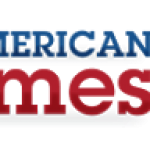 American Homes 4 Rent (NYSE:AMH) Receives $27.38 Consensus PT from Analysts