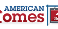 """American Homes 4 Rent  Receives Consensus Recommendation of """"Buy"""" from Analysts"""