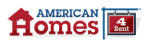 American Homes 4 Rent (NYSE:AMH) Declares $0.10 Quarterly Dividend