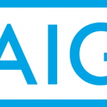 American International Group (NYSE:AIG) PT Lowered to $35.00