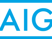 American International Group (NYSE:AIG) Hits New 12-Month High at $57.67