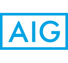Image for Fulton Bank N.A. Trims Stock Position in American International Group, Inc. (NYSE:AIG)