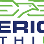 American Lithium Corp. (OTCMKTS:LIACF) Short Interest Up 212.7% in March