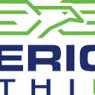 American Lithium Corp.  Short Interest Up 212.7% in March