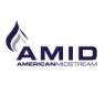 Comparing TC Pipelines  & American Midstream Partners