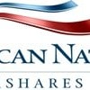 American National BankShares  Downgraded by Zacks Investment Research to Sell