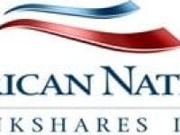 American National BankShares (NASDAQ:AMNB) Rating Lowered to Sell at BidaskClub