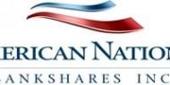 ValuEngine Lowers American National BankShares  to Sell