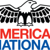 American National Insurance  Stake Lowered by Mraz Amerine & Associates Inc.