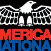 American National Insurance (NASDAQ:ANAT) Stock Price Crosses Below 200-Day Moving Average of $118.48