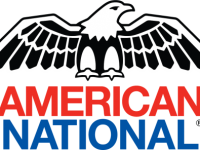 American National Insurance (NASDAQ:ANAT) Holdings Boosted by Geode Capital Management LLC
