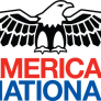 American National Insurance  Stock Position Decreased by Rhumbline Advisers