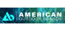 American Outdoor Brands, Inc.  Receives $31.00 Average PT from Brokerages