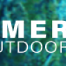 American Outdoor Brands  Research Coverage Started at B. Riley