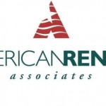 ValuEngine Lowers American Renal Associates (NYSE:ARA) to Buy