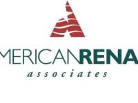 Progyny (NASDAQ:PGNY) and American Renal Associates (NASDAQ:ARA) Head to Head Survey