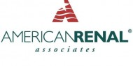 Brokerages Anticipate American Renal Associates Holdings Inc  Will Announce Quarterly Sales of $211.50 Million