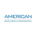 American Resources (NASDAQ:AREC) Downgraded by Zacks Investment Research to Hold