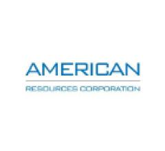 Image for Financial Survey: E-Home Household Service (NASDAQ:EJH) versus American Resources (NASDAQ:AREC)
